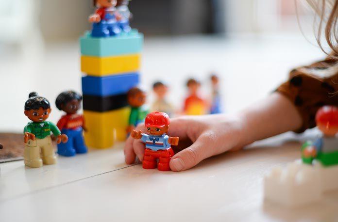 Cum sa cumparati lego