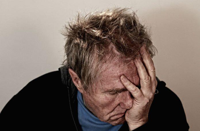 cum sa eviti durerile de cap