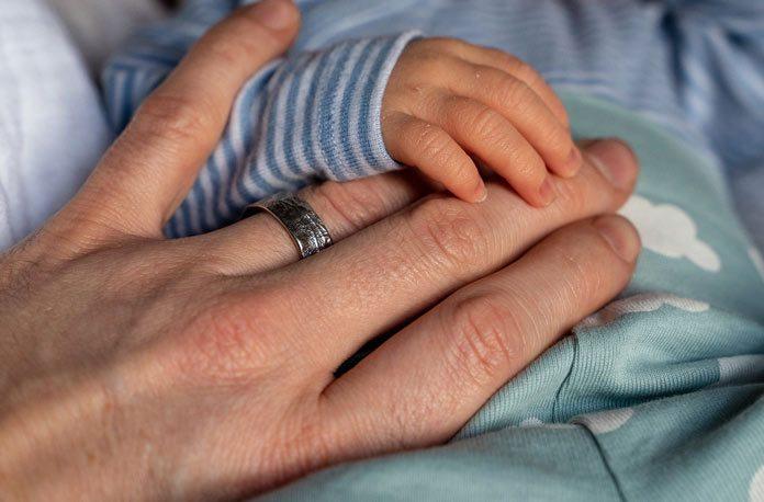 Cum sa-ti ajuti nevasta sa treaca mai usor de durerile nasterii
