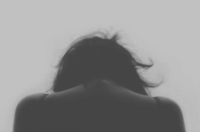 cum sa tratezi depresia postnatala