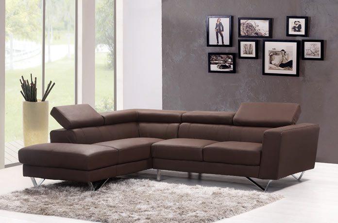 Cum sa cumperi o canapea