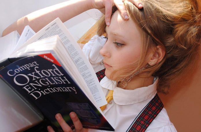 Cum sa incurajezi obiceiuri bune de studiu la un copil