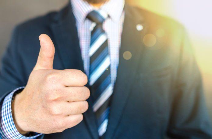 Cum-sa-negociati-mai-mult-timp-de-concediu